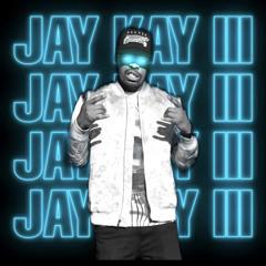 JayKayIII - HAMBURGERS AND FRENCH FRIES (Prod.TruggaBeatz)