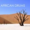 Taiko Drum Songs