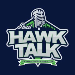 Real Hawk Talk Episode 175: Seahawks / Saints Game Preview