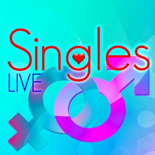 Singles Live