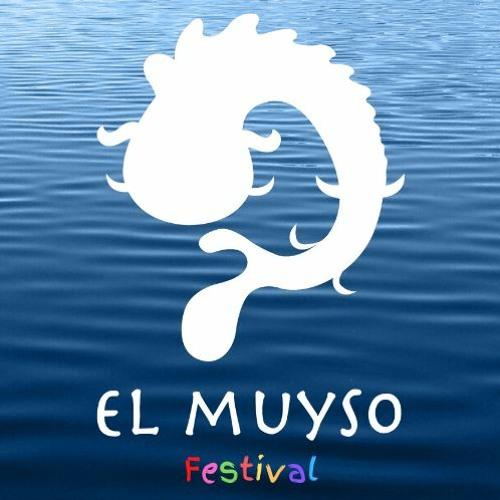 [Cuña, Festival El Muyso] Radio Playa Blanca, Tota