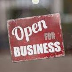"""John C Toronto Presents:""""Open For Business""""-Open Music Format Non Stop Mix, July 2021"""