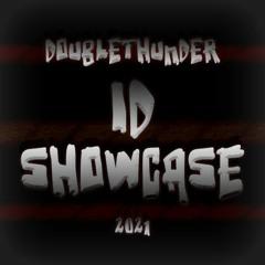 DT ID Showcase 2021