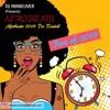 Afrobeat 2019 Da Rewind
