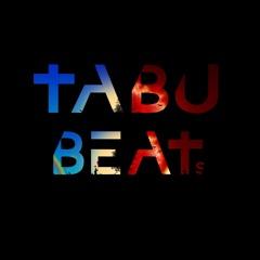 4. Tabu Beats - Papa Trapa