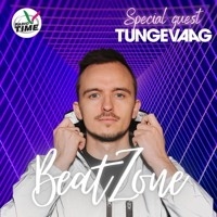 Beat Zone #062 (TUNGEVAAG Guestmix)