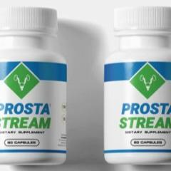 ProstaStream Best Review  Debashree Dutta