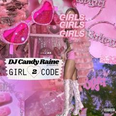 Girl Code 2
