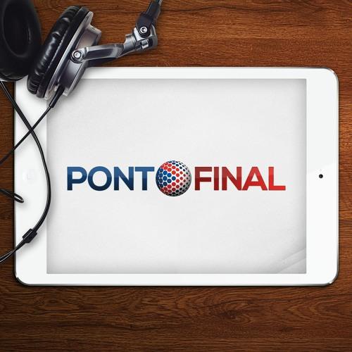 PONTO FINAL - Programa na íntegra - (22/03/2021)