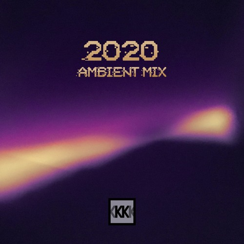 2020 Ambient Mix / Another tribute to Blade Runner