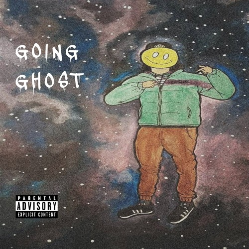 GOING GHOST INTERLUDE