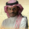 Download كلك نظر - طلال عمر (جلسة) Mp3