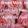 Download Bruno Mars, Anderson .Paak, Silk Sonic - 'Leave the Door Open' Cover by ZeroWest Mp3