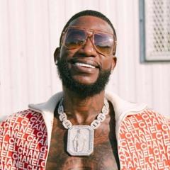 Gucci Mane -  I get the Bag Remix