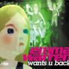 Wants U Back (Orignal Club Mix)
