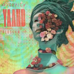 YAANO - Blossom