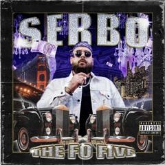 Serbo - Alles Hat Sein Preis (The FoFive Freestyle)
