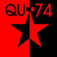 QU-74