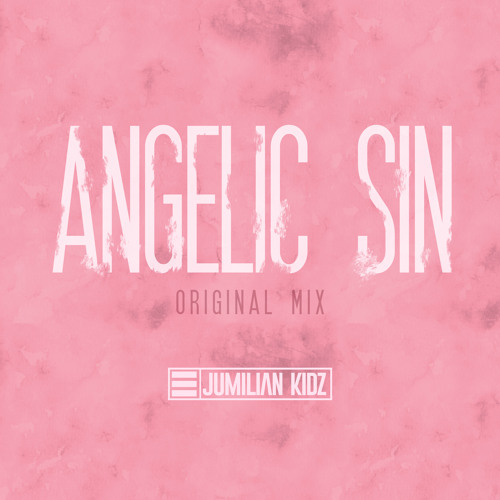 Angelic Sin (Original Mix) [PureCode]