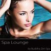 Asian Massage - Sauna & Relax