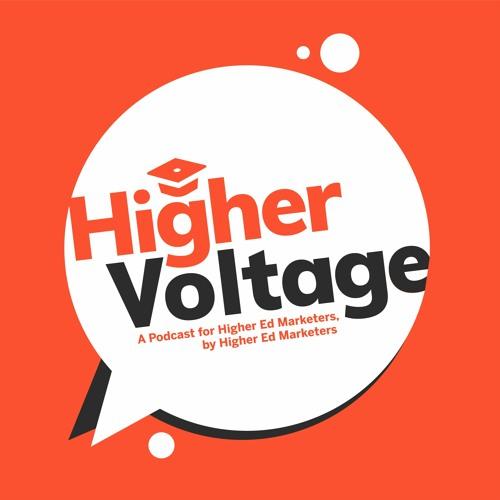 Rethinking Prestige and Value in Higher Ed - John Comerford, President of Otterbein University
