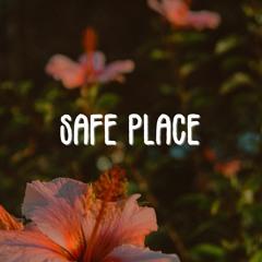 Ptr. - Safe Place