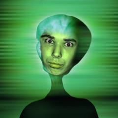 Alien World (Taylor's Version)