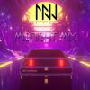 Download MIDNIGHT MIX #MIDNIGHTMIX Mp3