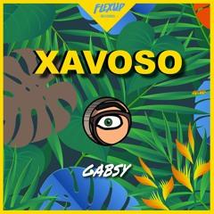 GABSY - Xavoso
