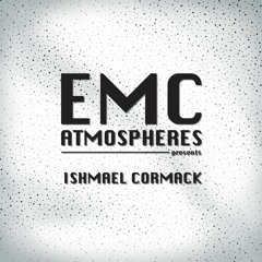 E.M.C. atmospheres - Ishmael Cormack