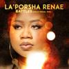 Battles (Gold Medal Mix)