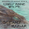 Download Oceans Of Aggar By Chris Anne Wolfe Audiobook Excerpt Mp3