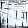 A Murder Of One (Live At Hammerstein Ballroom, New York/1997)