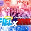Download 1ª CYPHER 7LC - MC ANJIM , LARANJINHA , VH DINIZ , MIKA , KOTIM , VITIN LC . Mp3
