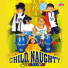 Download Chandu Ke Chacha Ne Mp3