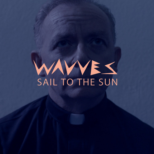 Sail To The Sun