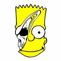 "Polo G x The Kid LAROI Type Beat - ""Missin'ya"" I Rap/Trap Instrumental 2021"