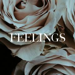 Feelings Promo Mix
