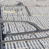 Download خطبة عيد الاضحى المبارك - مكة المكرمة - مسجد الزهد - الشيخ احمد باجنيد- ١٤٤٢/١٢/١٠ Mp3