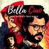 Bella Ciao - Raj Ratan's Trap Remix | Money Heist S5 | La Casa De Papel