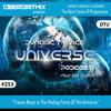 Download Dynamic Trance Universe 253 XL (Top 30 Tracks) [Year Mix 2020] Mp3