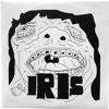 """Iris - My Windy Heart (Available on a 7 inch entitled """"Surrender"""")"""