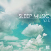 Relaxing Music for Sleeping (Hypnotic Nature Music for Deep Sleep)
