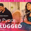 Download Pehle Pyaar Ka Pehla Gham (Unplugged) Tulsi Kumar _ Manan Bhardwaj _ Javed Akhtar _ T-Series Mp3