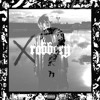 XXXTENTACION - numb X JUICE WRLD -  robbery