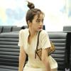 Rizky_Ayuba_-_Omen[Simple_Funky]2k19(128k).m4a