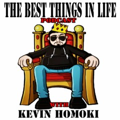 EP 42 - THE BEST LITTLE PERSON