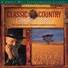 San Antonio Rose (Classic Country: Charlie McCoy Album Version)