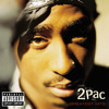 Hail Mary (Album Version (Explicit))