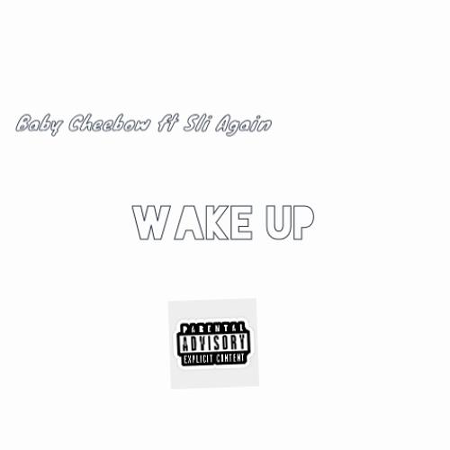 Wake Up(Single)ft Sli Again